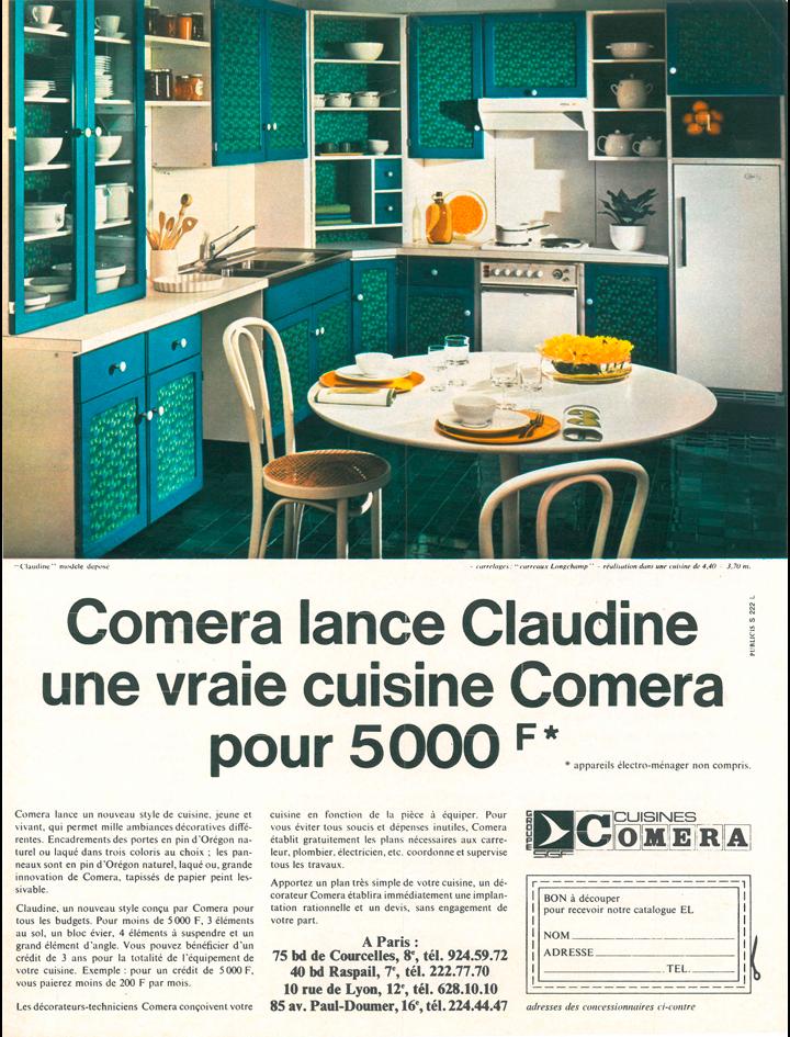 cuisine comera great comment bien entretenir sa cuisine. Black Bedroom Furniture Sets. Home Design Ideas